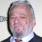 Stephen Sondheim Says New Musical With David Ives To Premiere in 2017