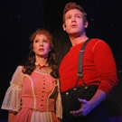 BWW Review: CAROUSEL at Actors' Playhouse - Oh, But I Do Love You, Richard and Oscar
