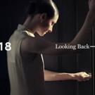 University Music Society Announces 2017/18 Season