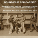 FREE Reading of BOUND EAST FOR CARDIFF at Vagabond Players