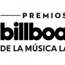 Daddy Yankee, Don Omar & More to Perform at 2016 BILLBOARD LATIN MUSIC AWARDS