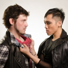 BWW Review: AMERICAN IDIOT Tri-oomphs in Tempe