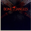 Wild Eye Releasing Acquires BONEJANGLES for 2017 Release