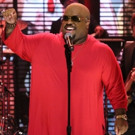VIDEO: Ceelo Green Performs New Single 'Music to My Soul' on TONIGHT