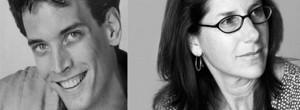 Anne Kauffman Will Direct Scott McPherson's MARVIN'S ROOM on Broadway