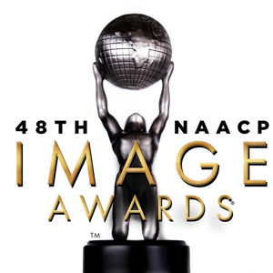 Tracee Ellis Ross, Mandy Moore & More Join 48th NAACP IMAGE AWARDS Presenters Lineup