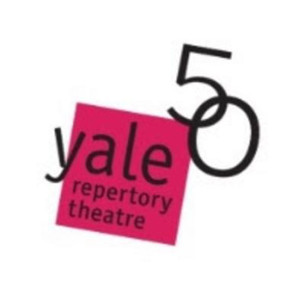 Amy Herzog & Sarah Ruhl World Premieres, ASSASSINS and More Set for Yale Rep's 50th Anniversary Season