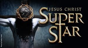 Jackie Burns, Michael Hunsaker and Daniel Rowan to Lead Casa Manana's JESUS CHRIST SUPERSTAR