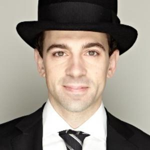 Rob McClure and More to Star in Ken Ludwig's A COMEDY OF TENORS Premiere at Cleveland Play House; Cast Announced!