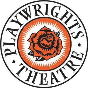 Former Playwrights Theatre Contest Winners Receive New Honors
