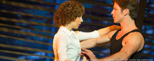BWW Review: DIRTY DANCING Comes to Palace Theater