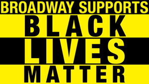 Tonya Pinkins-Helmed BROADWAY SUPPORTS BLACK LIVES MATTER Concert Cancelled at Feinstein's/54 Below