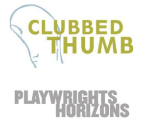MEN ON BOATS Will Return this Summer in Clubbed Thumb and Playwrights Horizons Co-Production