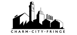 Charm City Fringe Fest Returns to Baltimore This Fall