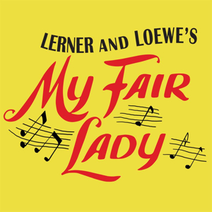 Julie Andrews' MY FAIR LADY to Close this Month