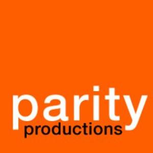 Broadway's WAITRESS Among Parity's January 'Qualifying Productions'