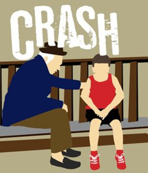 Columbus Children's Theatre to Stage CRASH This Spring