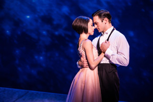 AN AMERICAN IN PARIS to Make North Texas Debut This Winter