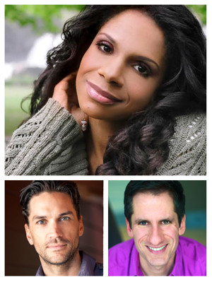 Six-Time Tony Winner Audra McDonald to Take the Stage in New Orleans