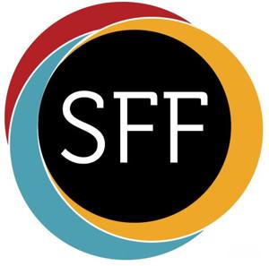 Sarasota Film Festival Announces Opening and Closing Night Films
