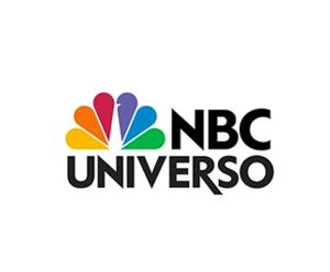 NBC Universo to Air CONCACAF OLYMPIC QUALIFYING, 10/4