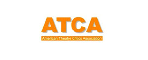 US Theatre Critics Name Six Finalists for the Harold and Mimi Steinberg/American Theatre Critics Association New Play Award
