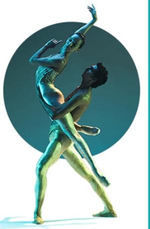 Dance Theatre of Harlem Announces 6th Annual Vision Gala, 4/19