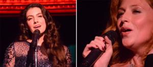 BWW Review: The Revelatory Cy Walter Centennial Celebration Is Immensely Entertaining at The Cutting Room