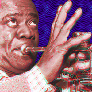 BWW Review: John Douglas Thompson as SATCHMO AT THE WALDORF