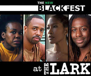 Lineup Announced for The New Black Fest at The Lark 2017