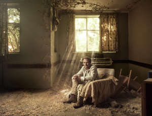Anton Chekhov's UNCLE VANYA Returns to The Court Theatre