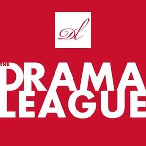 The Drama League Reveals Recipients of 2016 Directors Project Fellowships