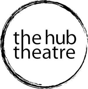 The Hub Theatre Announces 2017-18 Season