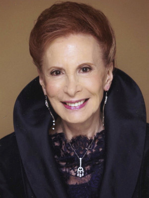 Jazz Pianist, Composer, and Vocalist Barbara Carroll Passes Away Age 92