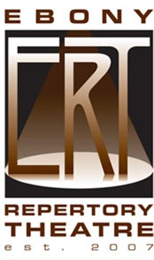 Ebony Repertory Theatre Presents FIVE GUYS NAMED MOE