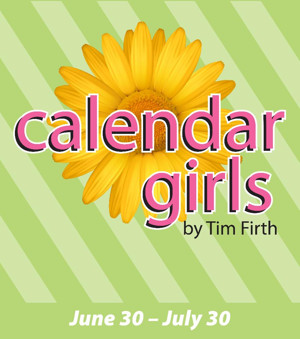 Granite Theatre Announces Auditions for Tim Firth's CALENDAR GIRLS