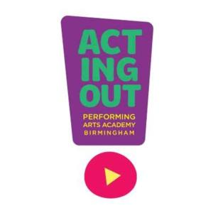 BWW Interview: ACTING OUT ACADEMY Develops Talent