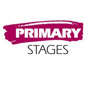 Primary Stages' First-Ever Jeffry Melnick New Playwright Award Goes to PARADING THE NOOSE