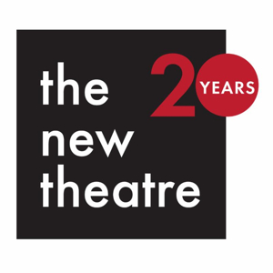 See What's Happening This Week at The New Theatre