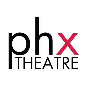 Phoenix Theatre Breaks Ground for New Building
