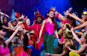 Registration Open for the First Annual New Zealand Junior Theatre Celebration