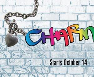 CHARM, Northlight's World Premiere by Philip Dawkins, Set for Steppenwolf Garage This Fall