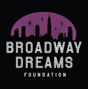Broadway Dreams & Lifetime at Work on Docu-Series Following New York Television Festival Win