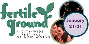BWW Preview: 9 Fertile Ground 2016 Shows You'll Want to Check Out
