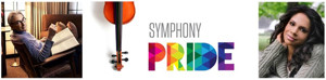 Audra McDonald to Join San Francisco Symphony in 'PRIDE' Concert After North Carolina Cancellations