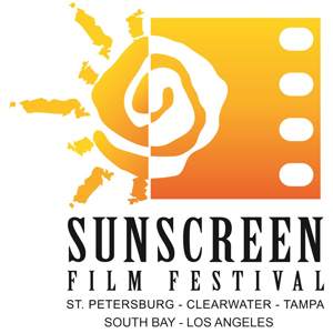 12th Annual Sunscreen Film Festival Celebrates Festival Award Winners