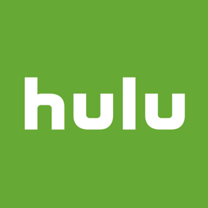 Hulu Launches New Live TV Streaming Service; Adds Channels from Scripps Networks