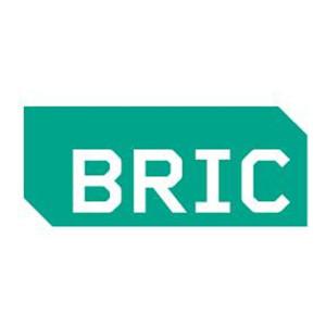 BRIC, Mark Morris Dance Group, MoCADA, TFANA Launch Downtown Brooklyn Arts Management Fellowship