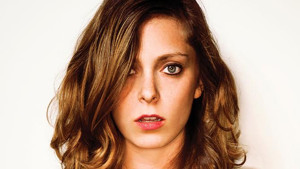 Unusual Suspects Theatre Company to Honor MY CRAZY EX-GIRLFIEND's Rachel Bloom & Former Executive Director