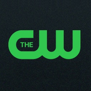 The CW Announces 2017-18 Primetime Schedule Featuring New Shows & Returning Favorites
